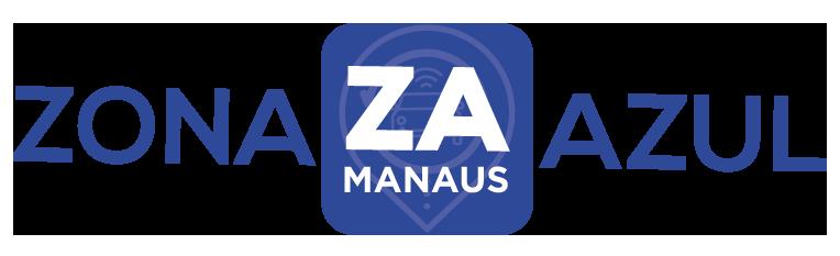Zona Azul Manaus